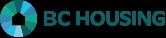 COVID_-_19/BC_Houding_Logo.png