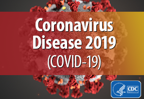COVID_-_19/Coronavirus-badge-300-permissive-use (2).png