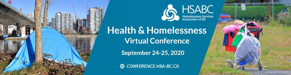 Conference_2020/COnference Large banner.jpg.png