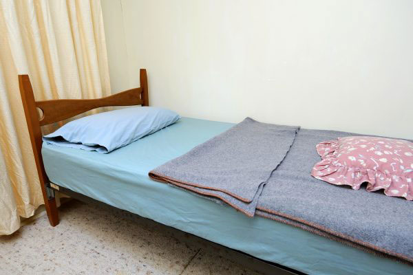 GVA Shelter Directory