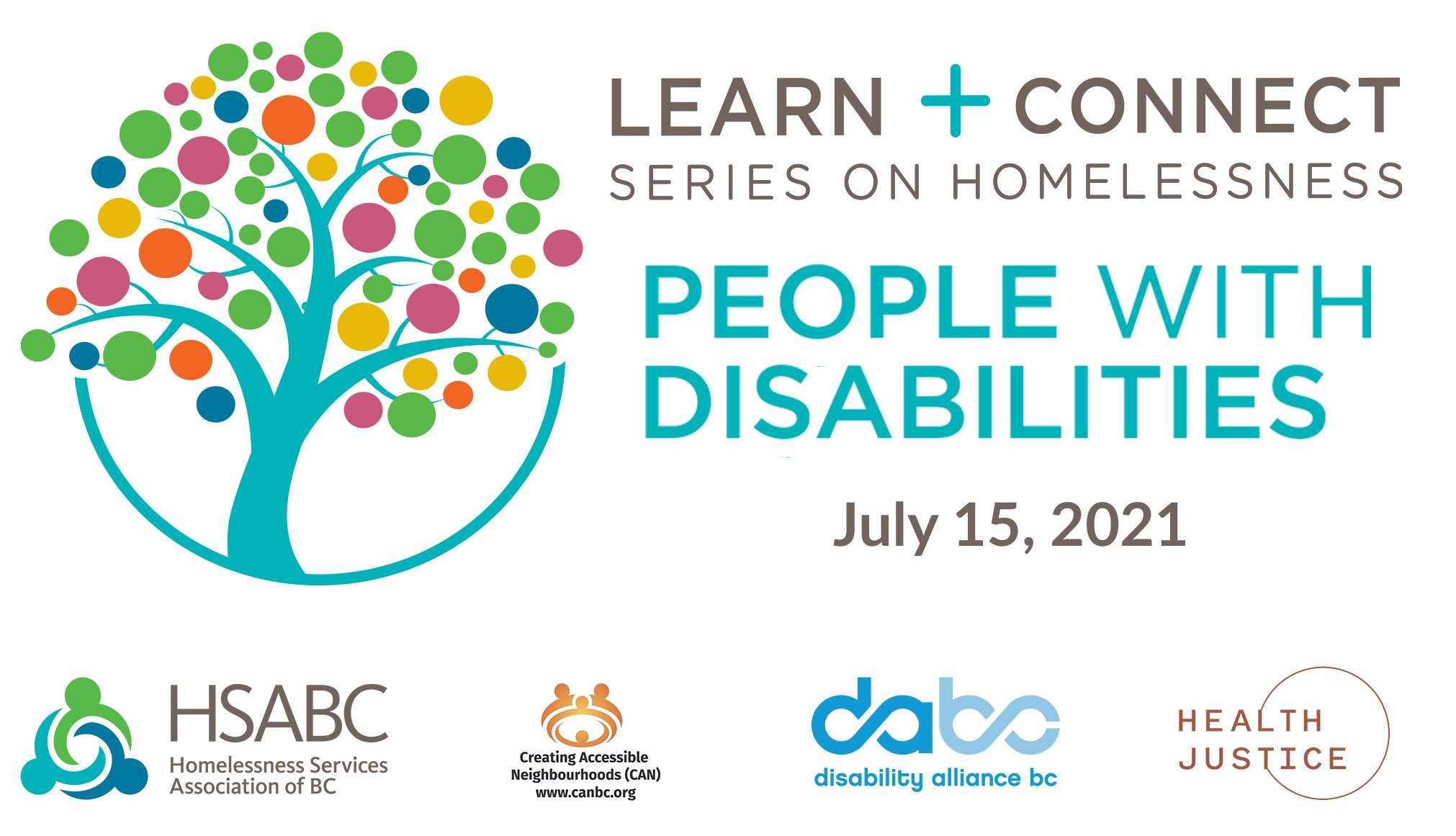 LandC/Partner_Banner_People_with_disabilties.jpg