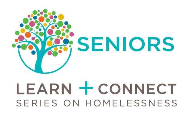 LandC/SENIORS-ELDERS-learn_connect-series-logo-turquoise_1000x.jpg