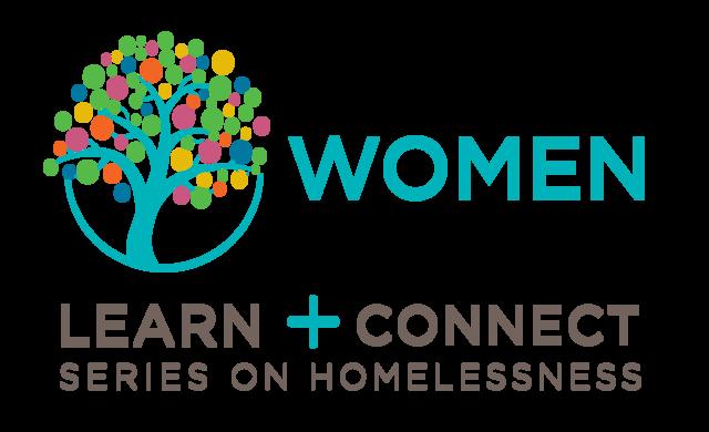 LandC/WOMEN-_1.PNG