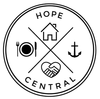 Hope-central-logo-white-bkgd_copy.png
